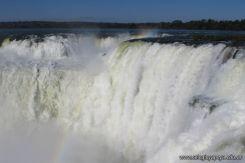 Viaje a Iguazu 136