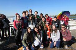 Viaje a Iguazu 137