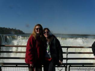 Viaje a Iguazu 140