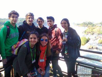 Viaje a Iguazu 171
