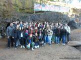 Viaje a Iguazu 32