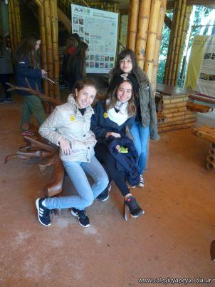 Viaje a Iguazu 66