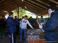 Viaje a Iguazu 67