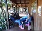 Viaje a Iguazu 71