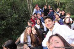 Viaje a Iguazu 79