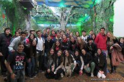 Viaje a Iguazu 80
