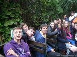 Viaje a Iguazu 93