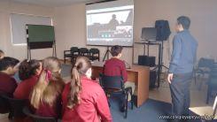 Videoconferencia ECCOS-Yapeyu 1