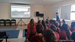 Videoconferencia ECCOS-Yapeyu 6