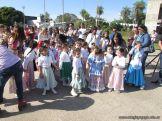 Fiesta Criolla 108