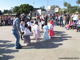 Fiesta Criolla 111