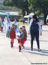 Fiesta Criolla 56