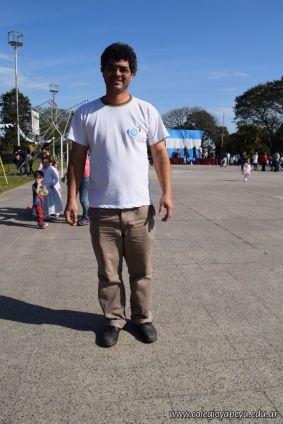 Fiesta criolla 110