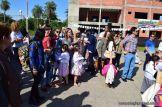Fiesta criolla 117
