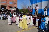 Fiesta criolla 119