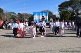 Fiesta criolla 129