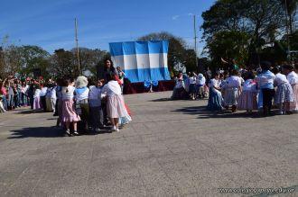 Fiesta criolla 133