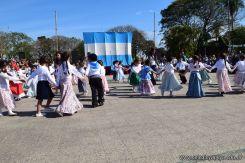 Fiesta criolla 134