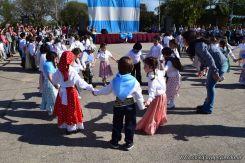 Fiesta criolla 135