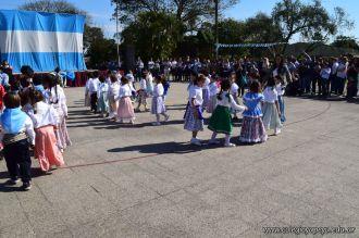 Fiesta criolla 136