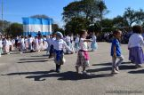 Fiesta criolla 139