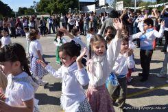 Fiesta criolla 146
