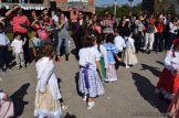 Fiesta criolla 148