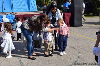 Fiesta criolla 35