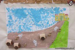 Murales 56