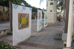 Murales 59