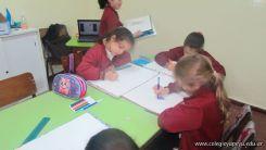 Murales primaria 10