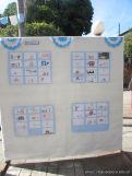 Murales primaria 17