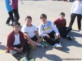 Torneo de 6to grado 5