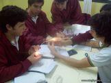 Circuitos Electricos 3