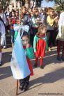 Desfile y Festejo de Cumpleaños 199