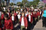 Desfile y Festejo de Cumpleaños 251