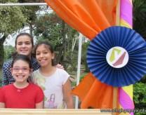 Dia del Niño - Blog