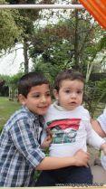 Festejamos el Dia del Niño 2016 125