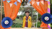 Festejamos el Dia del Niño 2016 131