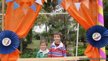 Festejamos el Dia del Niño 2016 147