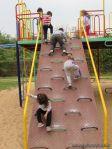 Festejamos el Dia del Niño 2016 162