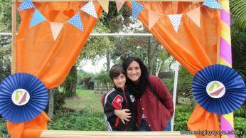 Festejamos el Dia del Niño 2016 163