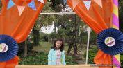 Festejamos el Dia del Niño 2016 173