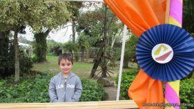 Festejamos el Dia del Niño 2016 175