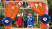 Festejamos el Dia del Niño 2016 187