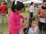 Festejamos el Dia del Niño 2016 199
