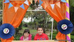 Festejamos el Dia del Niño 2016 213