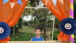 Festejamos el Dia del Niño 2016 214