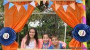 Festejamos el Dia del Niño 2016 24