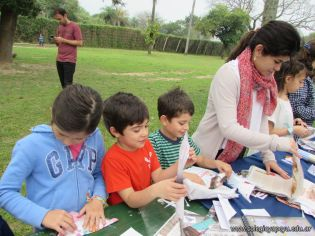 Festejamos el Dia del Niño 2016 282